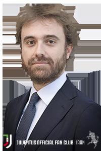Luca Adornato