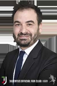 Tomas Aricò