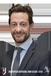 Fabio Tucci