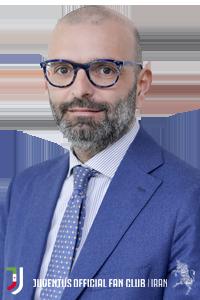 Federic Palomba