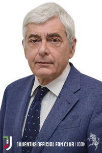 Riccardo Abrate