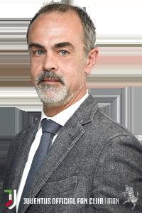 Stefano Bertola